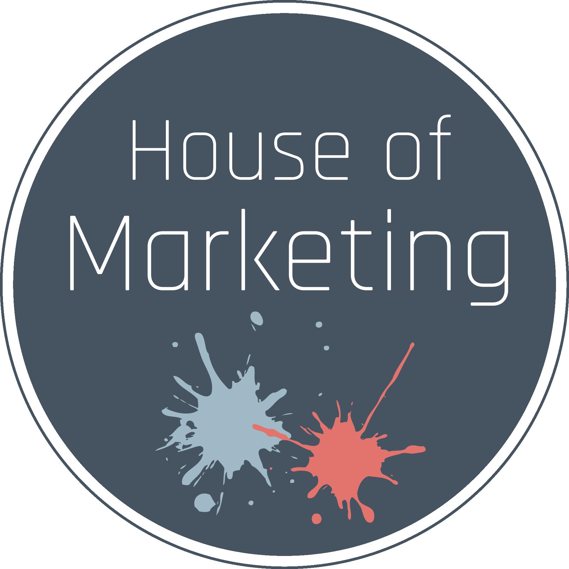 www.houseofmarketing.dk